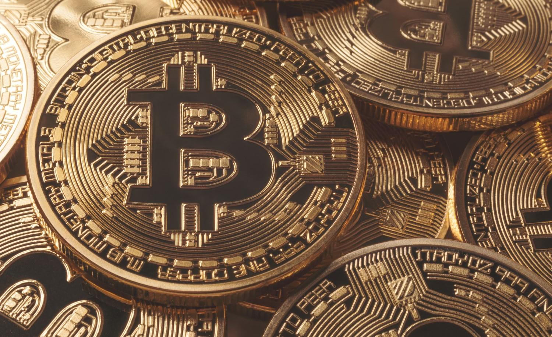 Bitcoin Hashratei Yeni Bir Rekor Seviyeye Çıktı