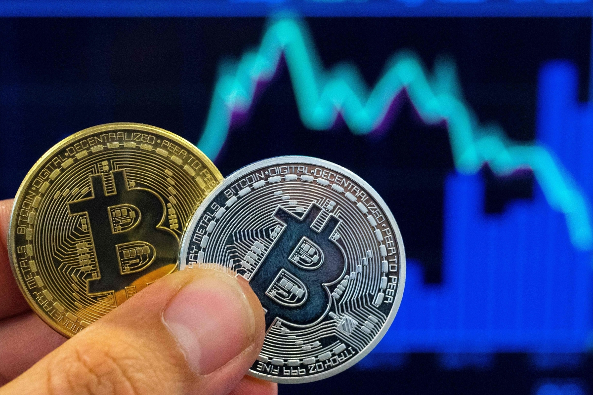 Bitcoin.com Kripto Para Borsası