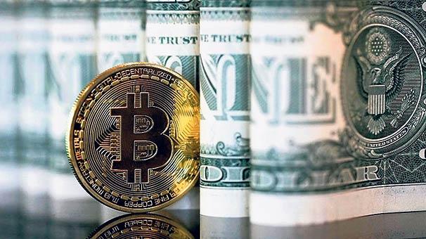 Fed Bitcoin Fiyatı