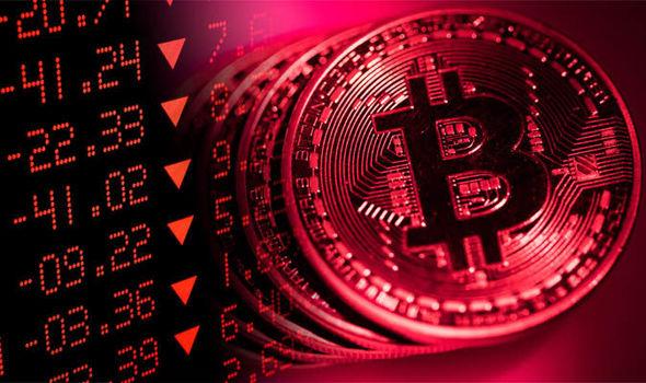 İşte Bitcoin ve Altcoinlerdeki Düşüşün Olası Nedenleri