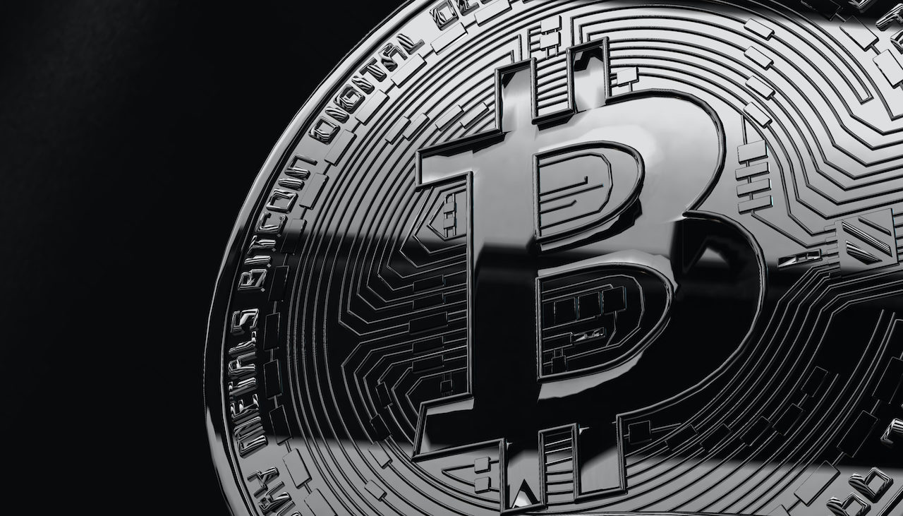 Kripto Para Piyasası Sert Düştü Bitcoin 9.000 Doların Altına Geriledi