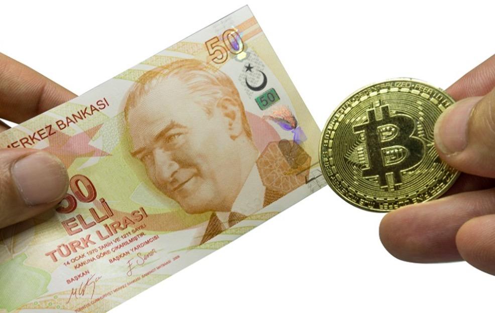 kripto para borsası Klascoin