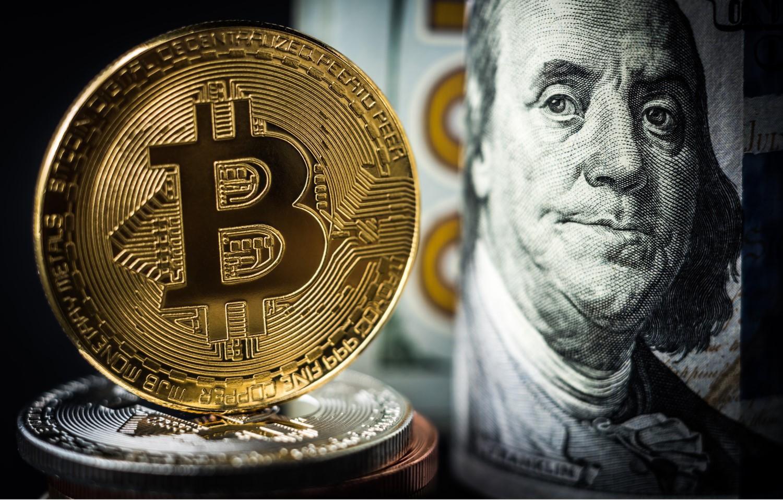FED Dijital Dolar