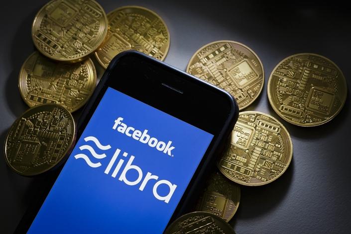 1 Facebook Libra Kaç TL Oldu Güncel 1 Libra Fiyatı