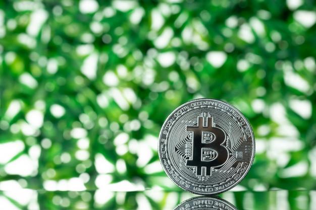 7.500 Dolar Desteğine Tutunan Bitcoinde Sıradaki Hedef Neresi