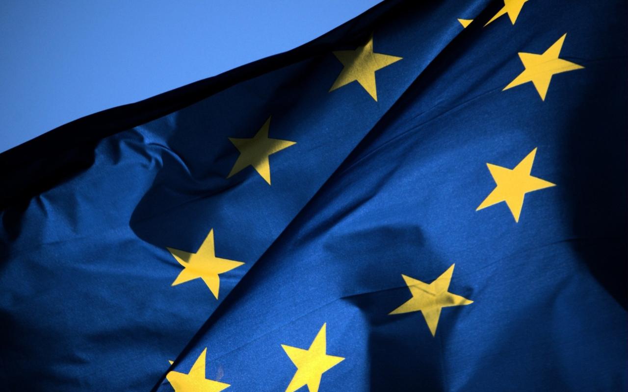AFME Avrupa Kripto Para Sektörüne Öncülük Edebilir