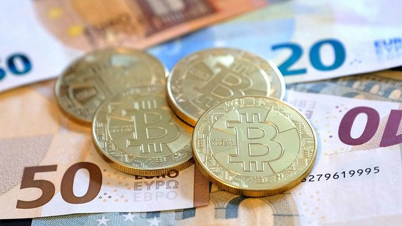 Almanyada Uygulanmaya Başlanan Negatif Faiz Oranları Kripto Paralara Yarayacak