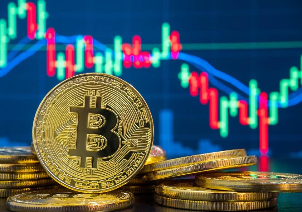 Analist Cryptomist CME Boşlukları Bitcoini 7.185 Dolara Götürebilir