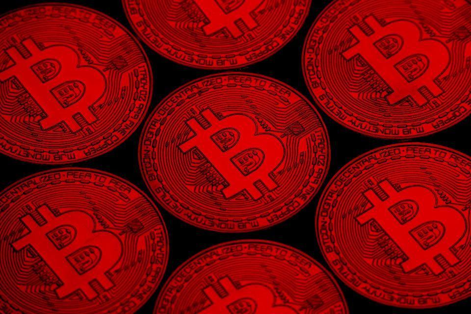 Analistlerin Ortak Öngörüsü Bitcoin Fiyatı 8.000 Doların Altına Düşebilir