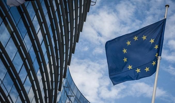 Avrupa Yatırım Fonundan 400 Milyon Dolarlık Blockchain ve Yapay Zeka için Yatırım Planı