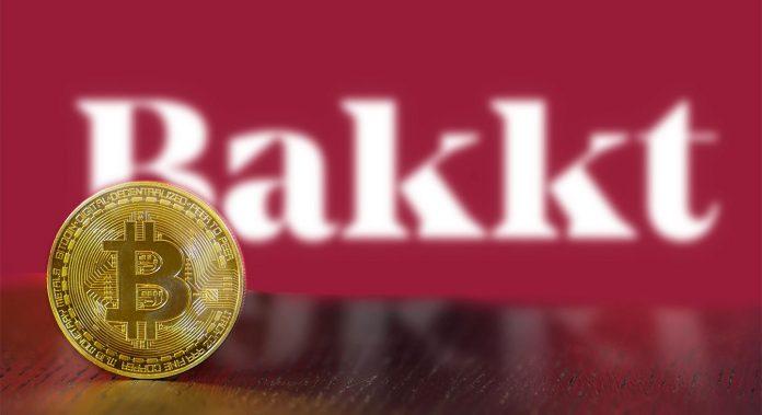 Bakktın Bitcoin Hacmi Tüm Zamanların En Yüksek Seviyesini Gördü