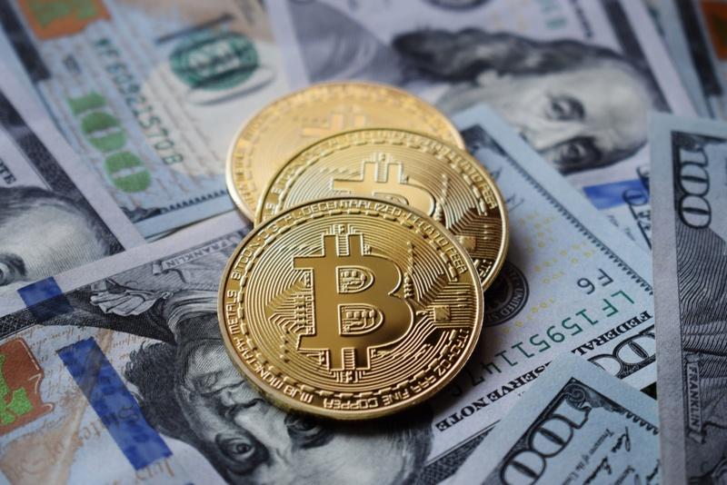 Basit Enflasyon Hesaplamasıyla İşte Bitcoinin 1 Milyon Dolar Olacağı Yıl