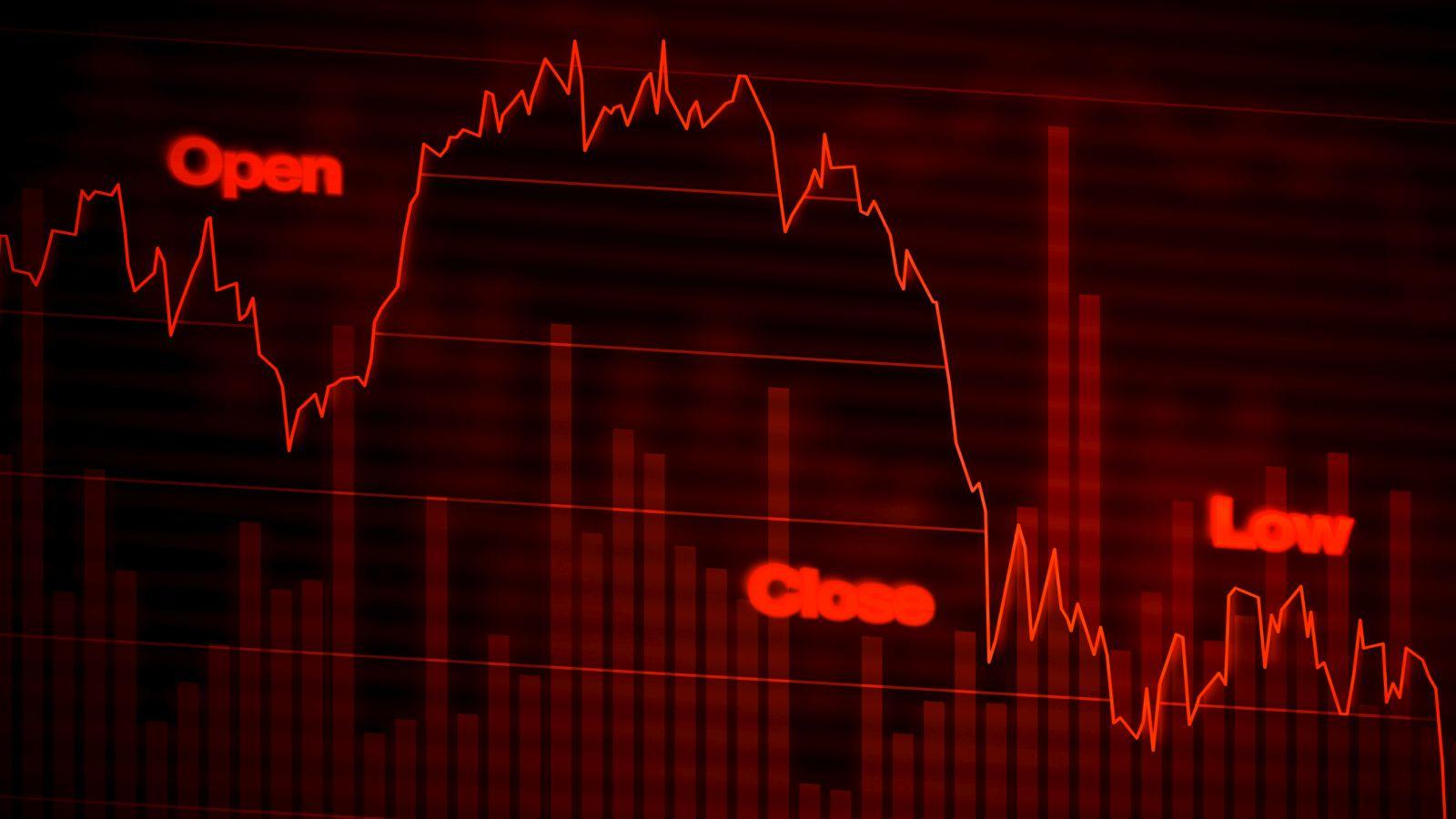 Binance Ofisinin Kapatıldığı İddiası Piyasayı Alt Üst Etti