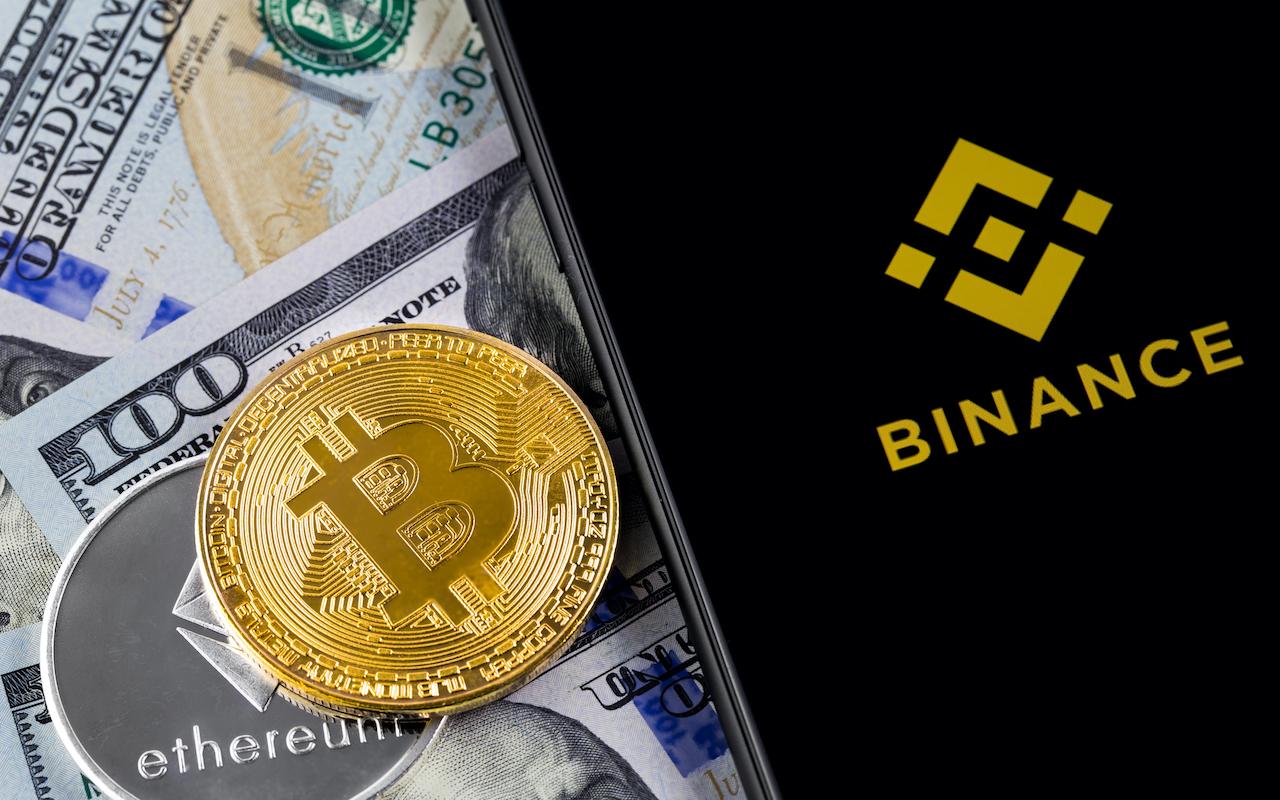 Binance Research Bitcoin 40ın Üzerindeki Ticaret Hakimiyetini Korumaya Devam Ediyor