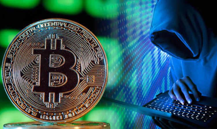 Bir Kripto Para Borsası Daha Hacklendi VinDAX