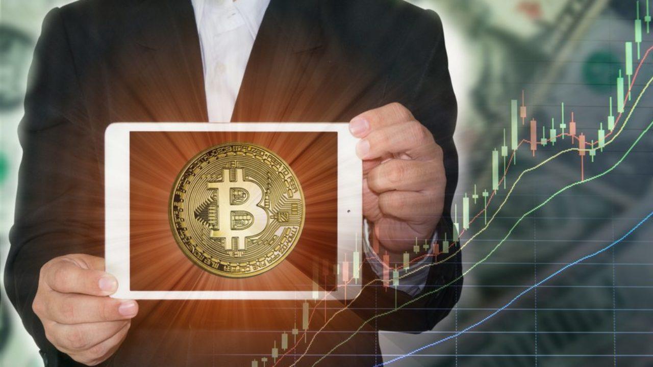 Bitcoin 250K