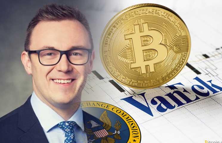 Bitcoin BTC Neden Düştü Yatırım Devinin Yöneticisi Olası Sebepleri Açıkladı