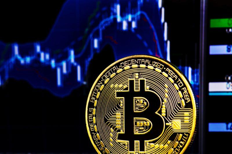 Bitcoin BTC için Kısa Vadede Dip 6.400 Dolar Olabilir