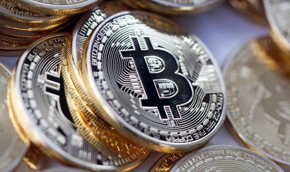 Bitcoin Bireysel Yatırımcı Kaçarken Kurumsallar Geliyor