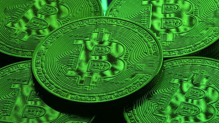 Bitcoin Cash Ağındaki Güncelleme Tamamlandı