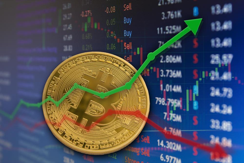 Bitcoin Düşer mi Yükselir mi Analistler Ne Düşüyor İşte 5 Analistin Görüşü