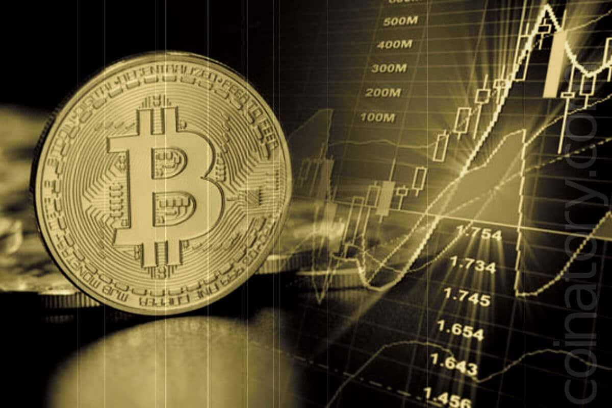 Bitcoin Fiyatı Yatay Seyrettikten Sonra 13.000 Dolara Yükselebilir