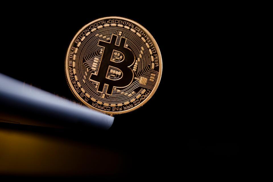 Bitcoin Fiyatı için Önemli Sinyal Longlar 9 Ayın En Yüksek Seviyesinde
