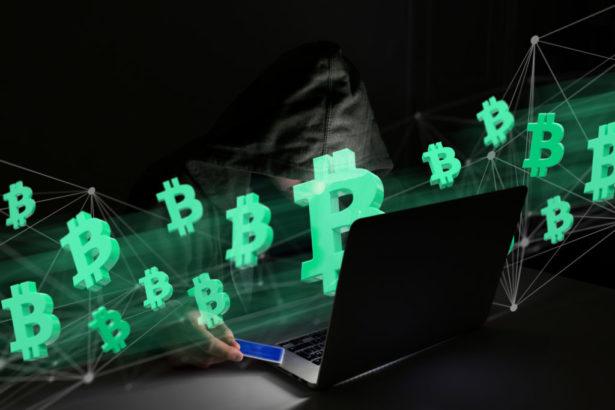 Bitcoin Şifresi Kırılabilir mi