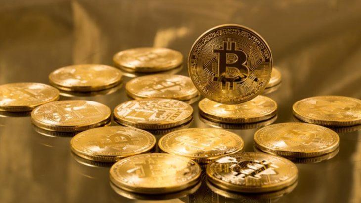Bitcoin btc 100k