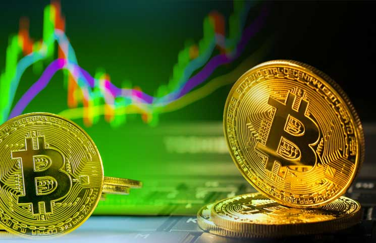 Bitcoin için Dibi Bilen Analistten Yeni Tahmin 8.500 Dolar