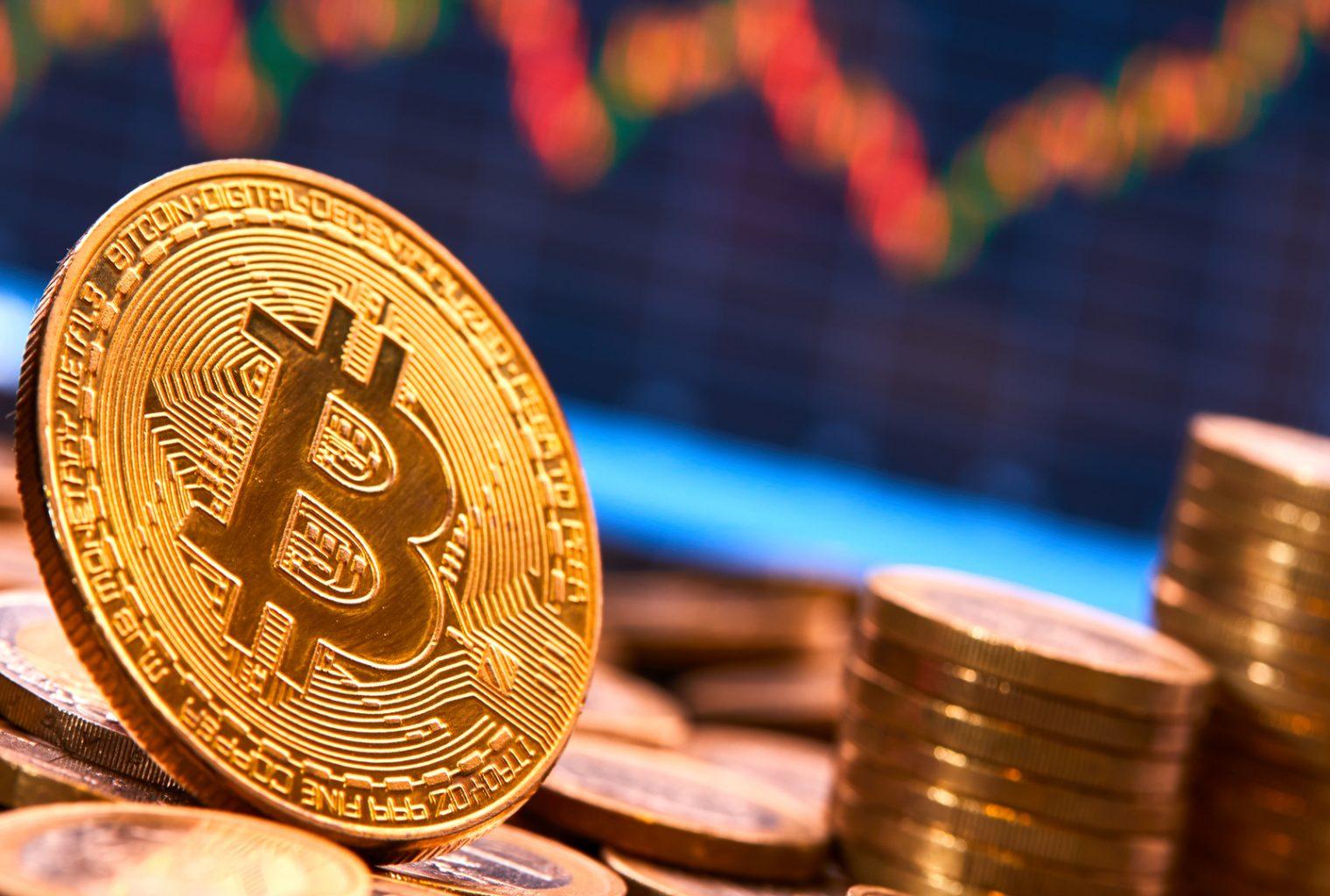 Bitcoin ile İlgili Yayınlanan İş İlanı Sayısında Büyük Artış