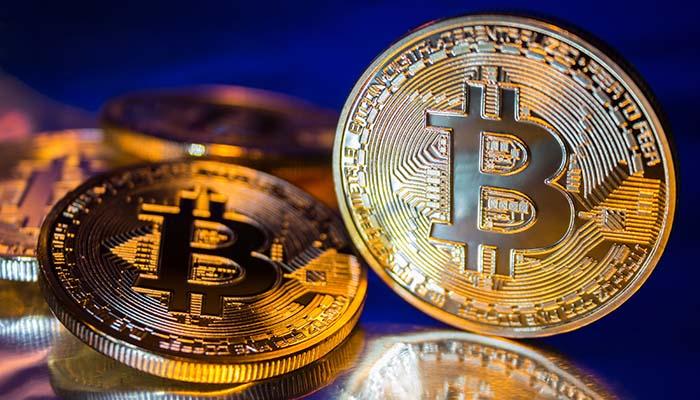 Bu Metriğe Göre Bitcoin BTC Fiyatı Yükselmeye Hazır