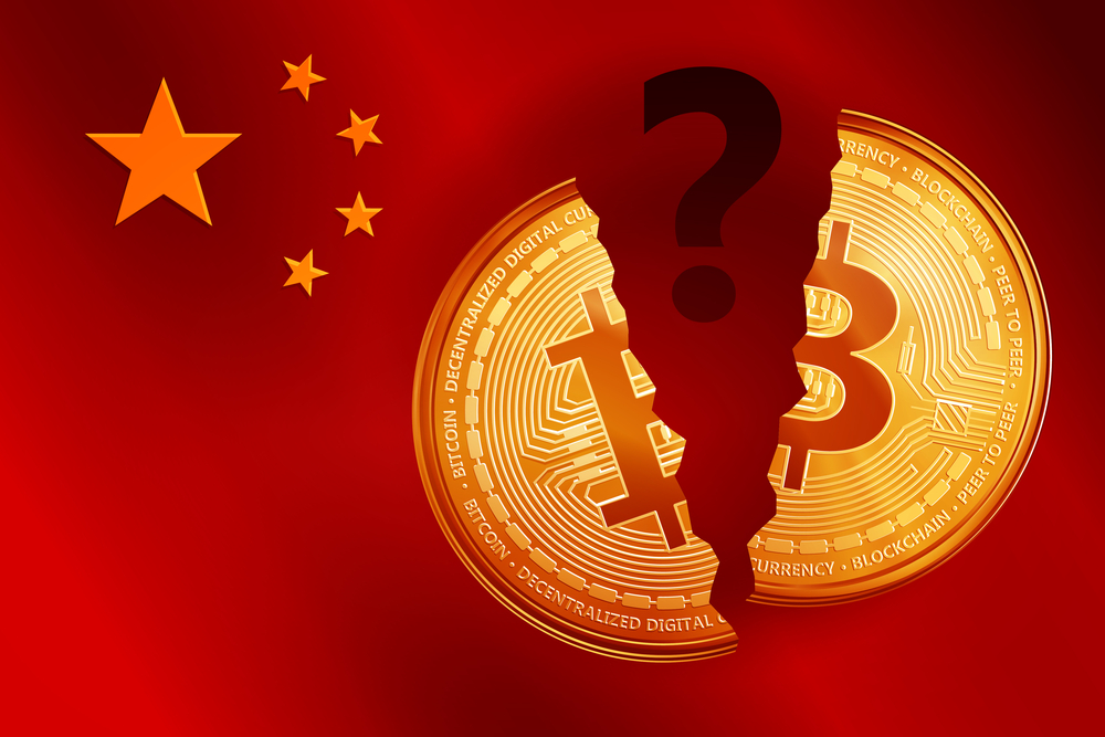 Çin Alım Satım Yasağını İhlal Eden 39 Kripto Para Borsası Tespit Edildi