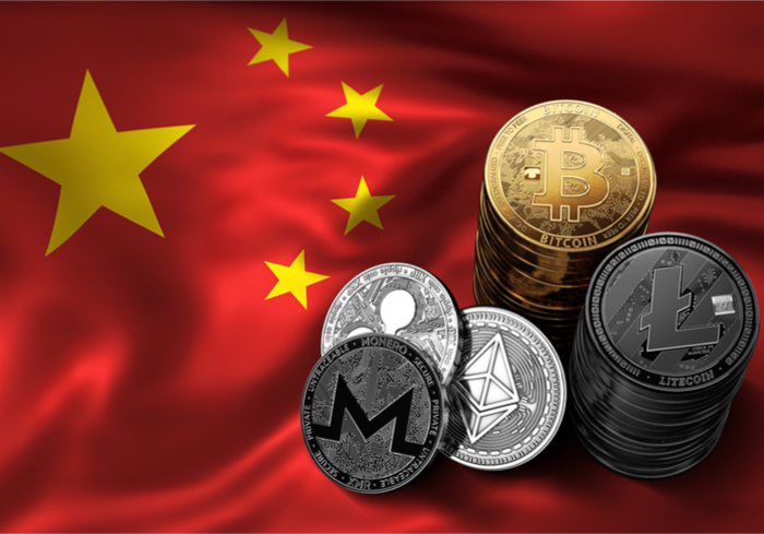Çin Kripto Paraları Daha Ne Kadar Baskılayabilir