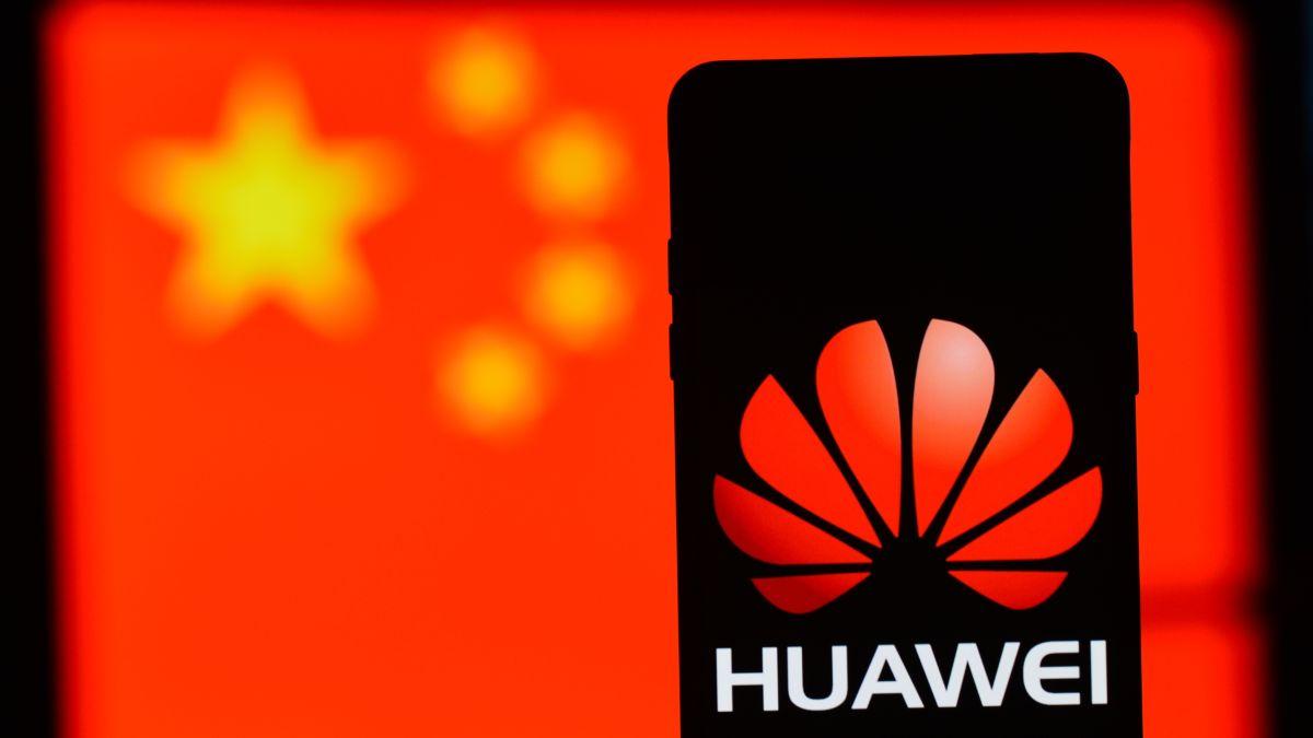 Çin ile Huawei Arasında Kripto Para Anlaşması