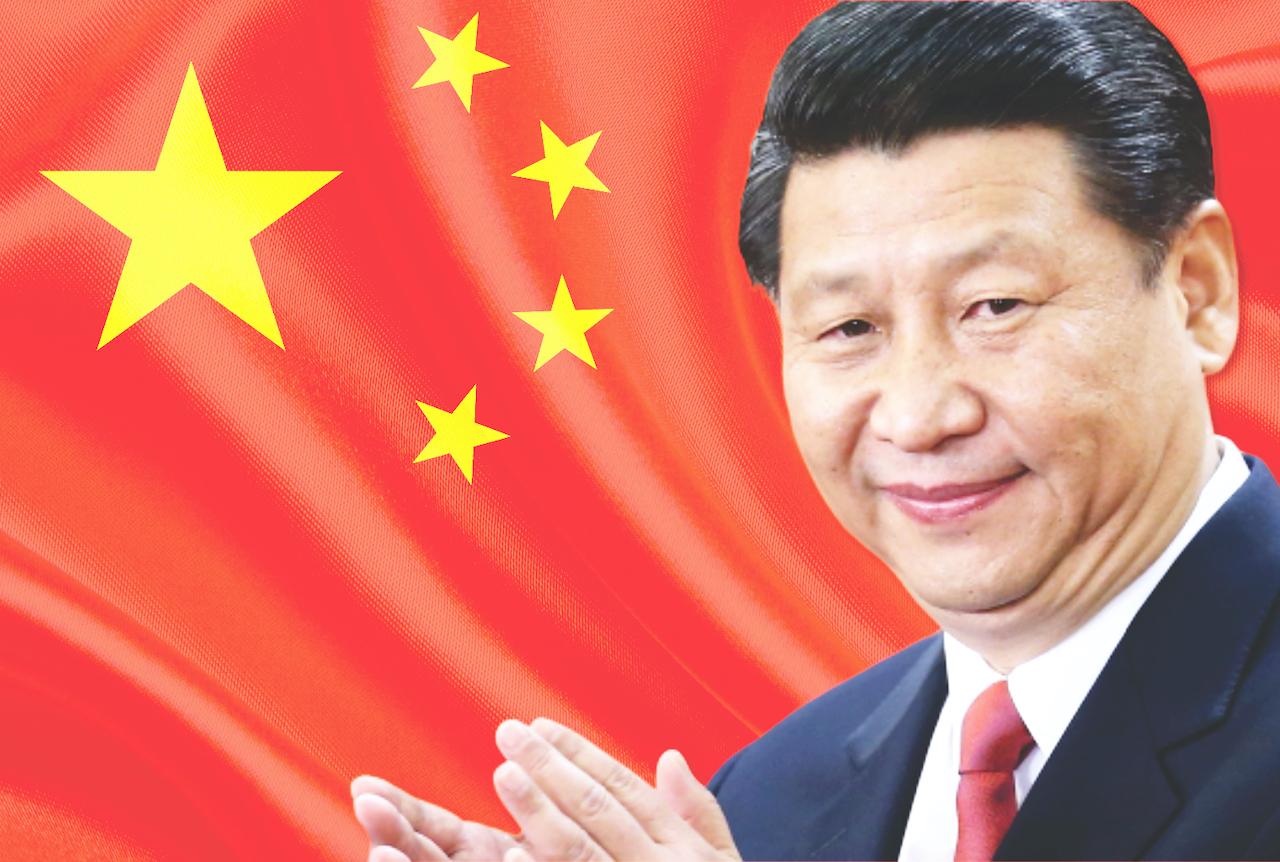 Çinden Blockchain ve Kripto Paralarla İlgili Yeni Açıklama