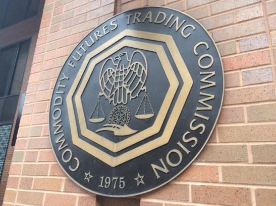 CFTC Başkanından ABDye Blockchain Eleştirisi