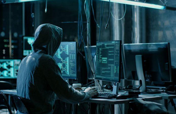 Dev Kripto Para Borsası UPbit İçeriden Birisi Tarafından Soyulmuş Olabilir