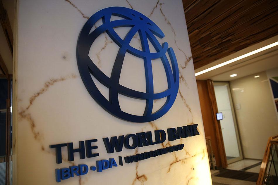 Dünya Bankasından Stablecoinlere Yeşil Işık
