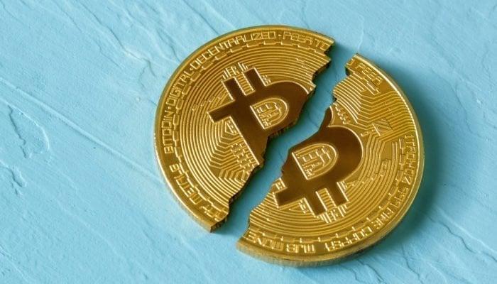 Duayen Analist 2020 Bitcoin Yarılanması Öncekilerden Farklı