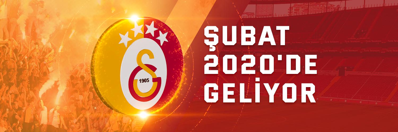 GG GLT banner for Web