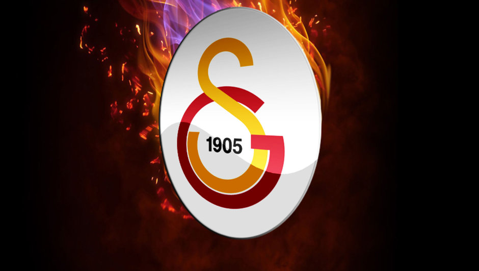 Galatasaray Taraftar Token Basımının İlk Aşaması Tamamlandı
