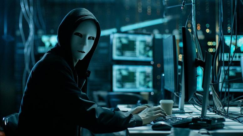 Global Şirketlerden Bilgi Çalabilen Hackerlara 100 Bin Dolar Değerinde Kripto Para Verilecek