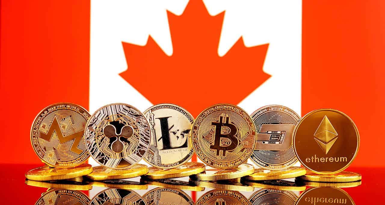 Kanada İkinci Stablecoinini Çıkardı CUSD
