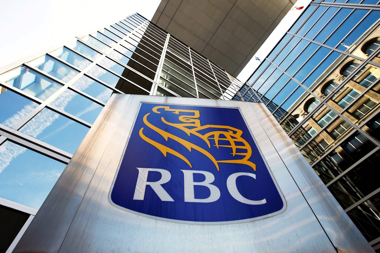 Kanadanın En Büyük Bankası Kendi Kripto Para Borsasını Açabilir