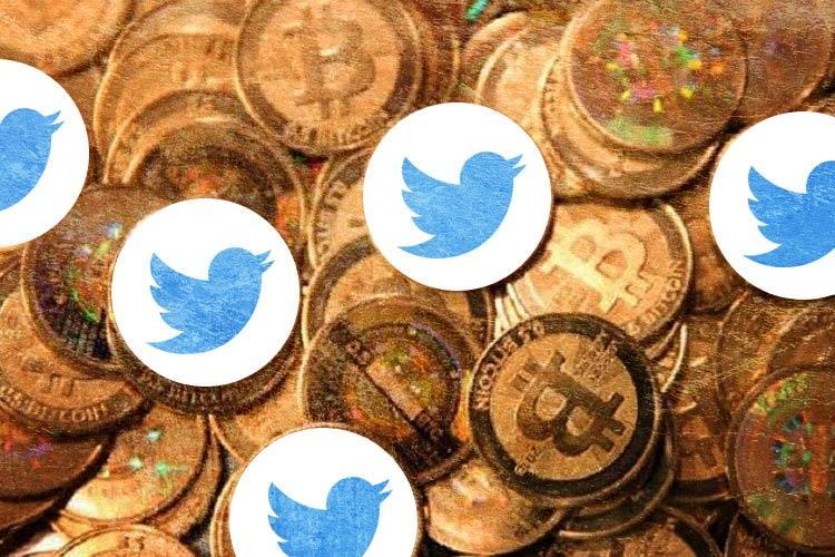 Kripto Para Piyasalarını Onlarla Takip Edin Twitterda Takip Etmeniz Gereken 25 İsim