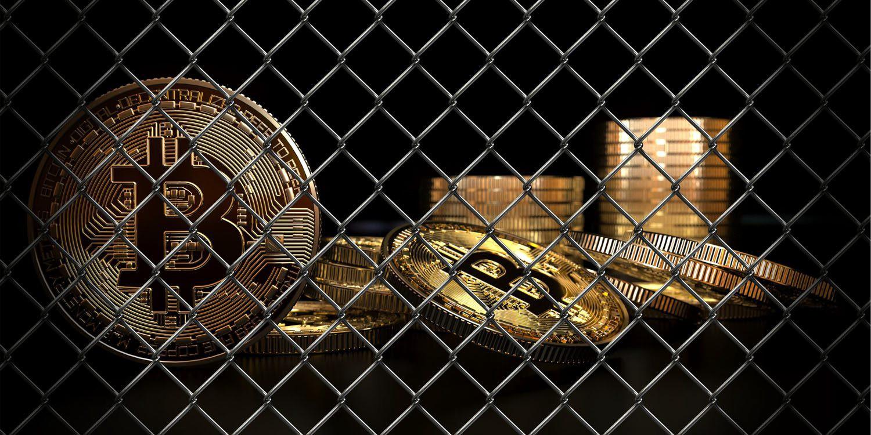 Kripto Para Uzmanlarına Göre Devletler Bitcoini Durdurabilir