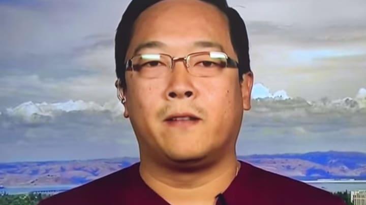 Litecoin Yaratıcısından Çarpıcı İddia Satoshi Nakamoto Geri Dönmüş Olabilir