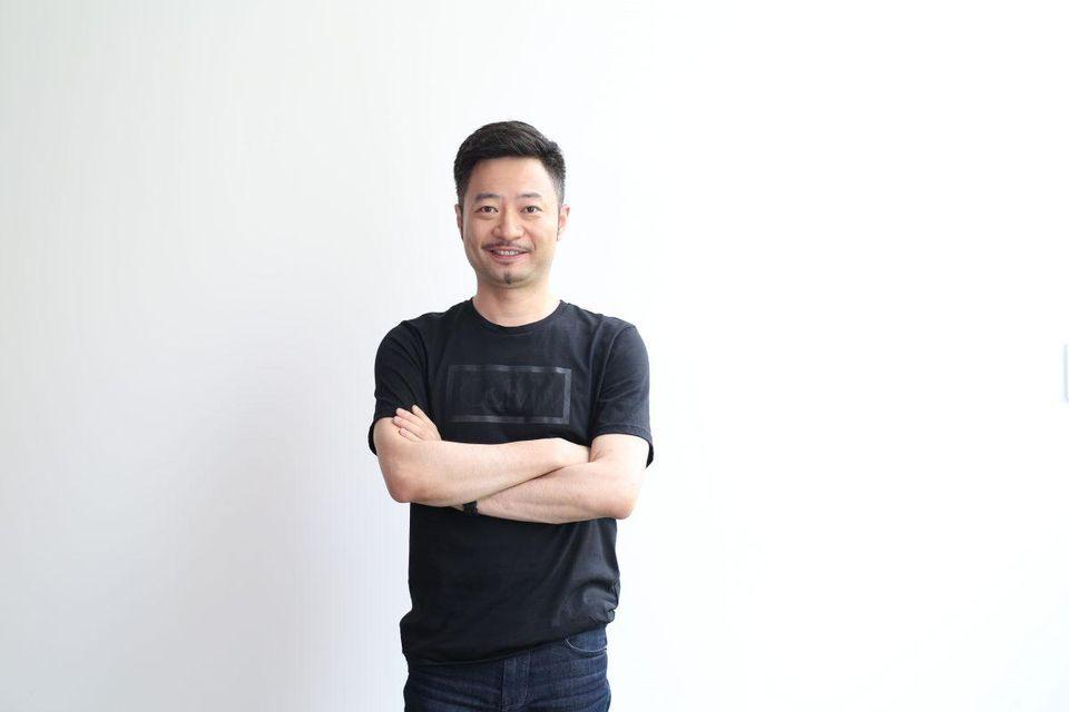 NEO Kurucusu Blockchain Sektörünün Geleceği Hakkında İddialı Konuştu