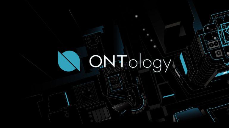 Ontology ONT Chainlik LINK İle İşbirliği Yaptı